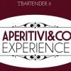Aperitivi & Co Experience 2015